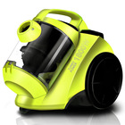 Ceratopsian vacuum cleaner household mute small mini mites vacuum cleaner suction(China (Mainland))