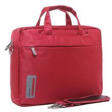 cheap shoulder laptop bag