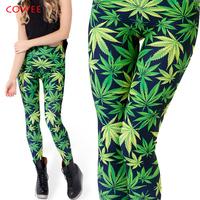 2014 women digital printed pants black milk Woah Dude 2.0 HWMF Leggings brand clothes for womans S/M/L