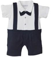 New Hot selling Original baby romper boy&girl's short/long sleeve romper baby 100% cotton
