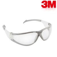 3m11394 gogglse windproof glasses anti-uv protective glasses