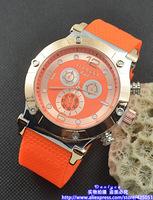 Free shipping wholesale sale promotion Luxury Famous mulco Design Brand  Watch,Fashion Quartz Watch Wristwatches 10288