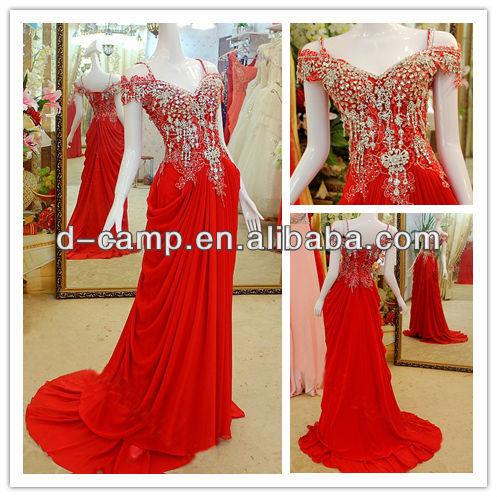 Pakistani Designer Clothes Supplier pakistani designer dresses