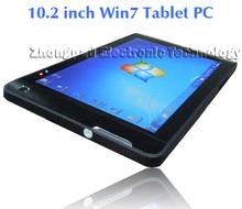 tablet pc win7 price