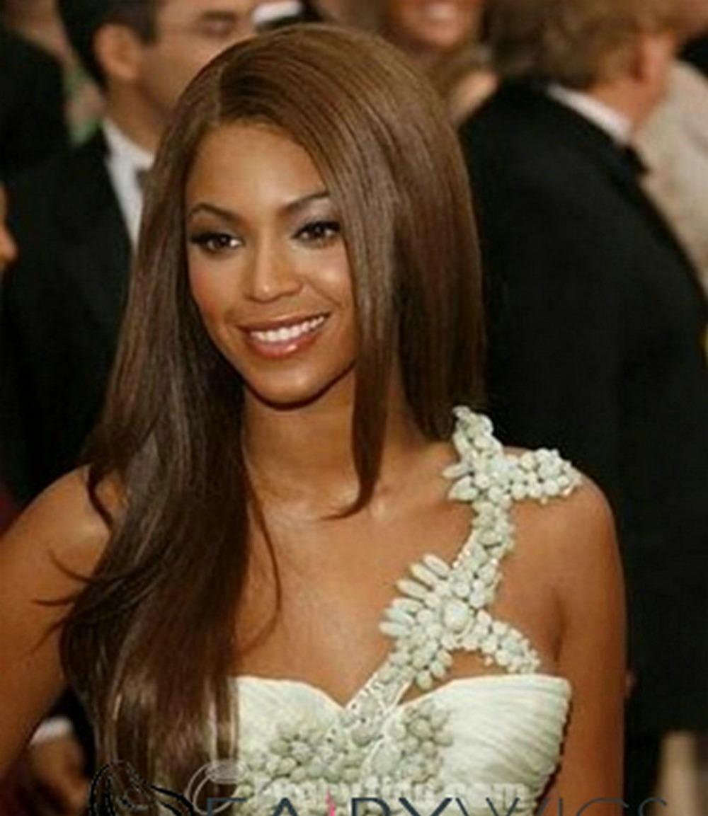 Golden Brunette Hair Color 20