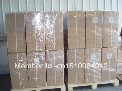 EVA coating film (BOPET/BOPA/BOPP thermal laminating Film)(China (Mainland))