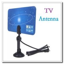 hd antennas indoor promotion