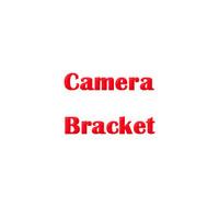 If you need Bracket, please add it