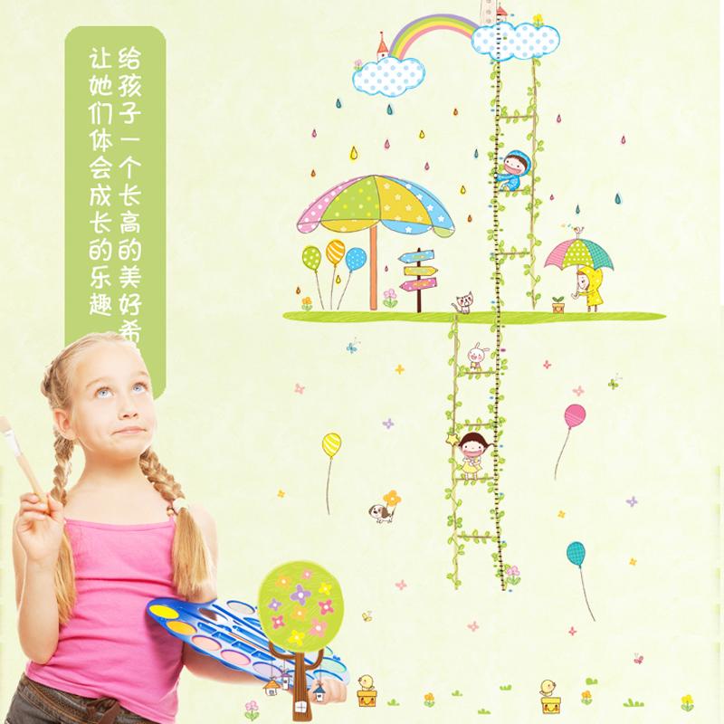 Online kopen wholesale decoratieve trap uit china decoratieve trap groothandel - Kamer wanddecoratie kind ...