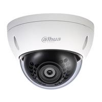Free shipping 300Mp CMOS IP camera dahua network camera 1080p DH-IPC-HDBW4300E infrared hemisphere Support POE H.264 MJPEG
