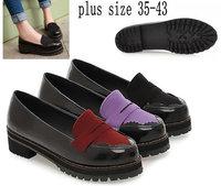 Женская обувь на плоской подошве  909