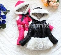new winter children outerwear,girls coats and jackets for children,kids jackets & coats,toddler baby outerwear,girls hoodies