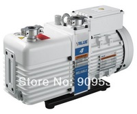 High reliable Industry dual-stage Vacuum pump  VRD series VRD-4 1l/s Free shipping