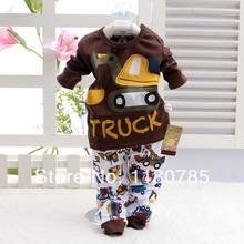 wholesale carters truck