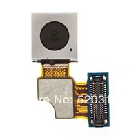 For Samsung GALAXY S3 I9300 Rear Camera small camera free shiping