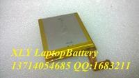 Genuine FOR Amazon Kindle e-reader battery 515-1058-01, lithium battery Free shipping  MC-65360 3.7V890MAH