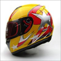 capacete motorcycle  motorcycle helmet Tkd electric bicycle wind winter thermal safety helmet muffler scarf