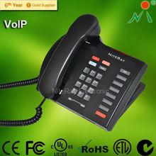 popular ips telephone