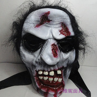 Wholesale Halloween masquerade masks a face mask a face mask