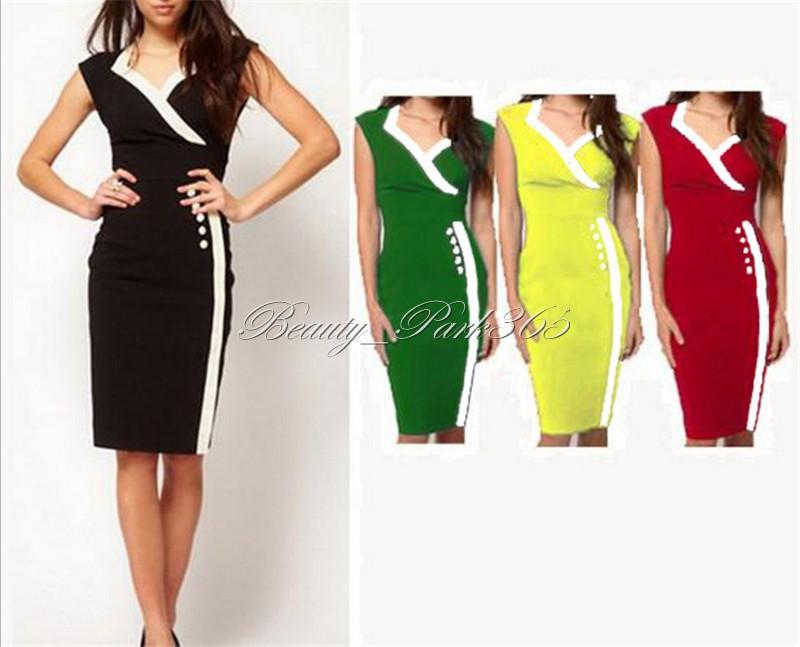 Дресс Топ Интернет Магазин Женской Одежды
