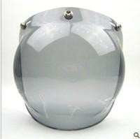 Torc helmet lens bubble mirror gxt helmet zs381 helmet general button lens frame