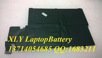 Genuine 49WH Gen Battery FOR Dell Inspiron 13z 5323 i13z-8864SLV Vostro 3360 TKN25 0V0XTF 13z (5323)