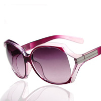 Summer Hot Sell New 2014 Sunglasses Women Brand Designer Fashion Sun glasses Elegant Unisex Classical Frame Eyewear wholesale