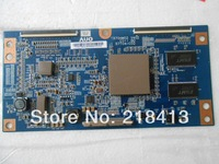 working good !! AU Control Board T-con T370HW02 V402 37T04-C02