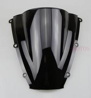 New Windshield WindScreen For Honda 2003-2004 CBR600RR 03 04 F5 600 RR