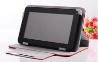 Venus 7 s6600 v9 a t9  for zte   mobile phone 7 tablet mount protection holster