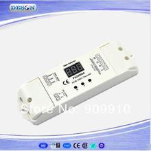 rgb led controller dmx reviews