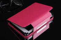 7 v17hd p7 v3 j7 v7 commercial version of sim tablet leather case mount protective case