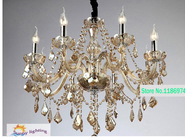 lamps modern crystal chandelier cognac discount bedroom chandeliers