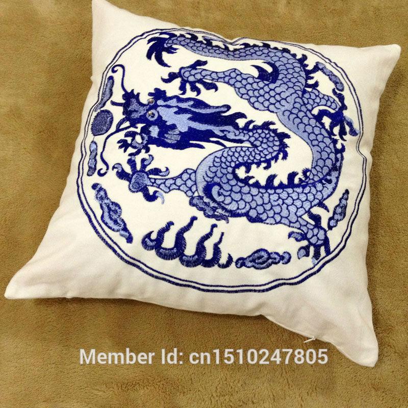 Bolster Pillows Shopping Pillow Cover Bolster Case