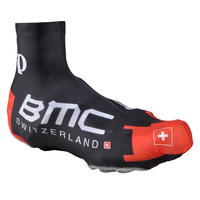 2014 New Men Bike BMC team Cycling Shoe covers protecetion Shoe Outfit