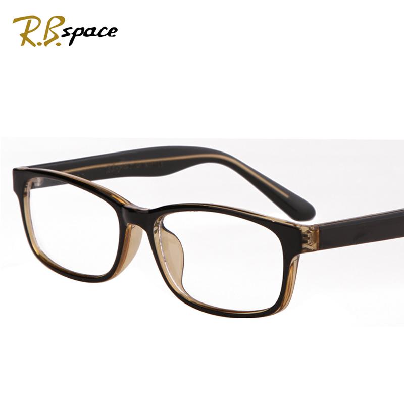 Box computer radiation-resistant glasses pc mirror anti-fatigue goggles myopia(China (Mainland))