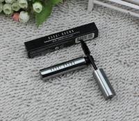 n0003 retail double side makeup eye black mascara ,free shipping