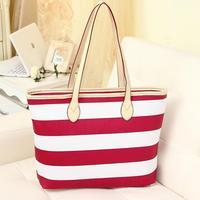 New sections of the United States about 2014 bags handbags Korean fashion ladies handbag shoulder bag big bag diagonal package