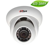 Free shipping HDW4300S Dahua Full HD Network Small IR Dome Camera HD 1080p IP Camera 3MP security cctv Dome Camera Support POE