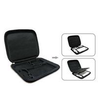 Blackhorns Square Frame Mega Bag Multifunctional XL package for Nintendo 3DS DSI DSL NDSi - Retail Packaging
