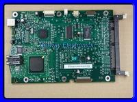 CB356-67901 CB356-60001 LaserJet 1320n 1320tn HP1320N HP1320TN Formatter (Main Logic) Board