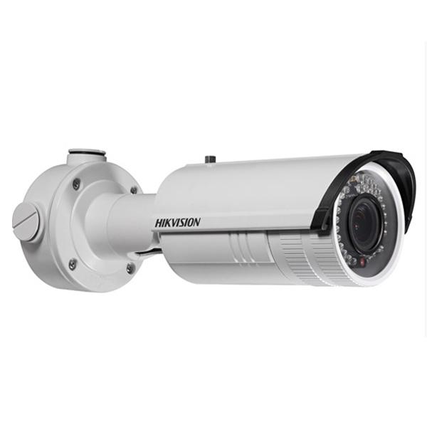 Hikvision Cctv Cameras Camera Wireless Hikvision