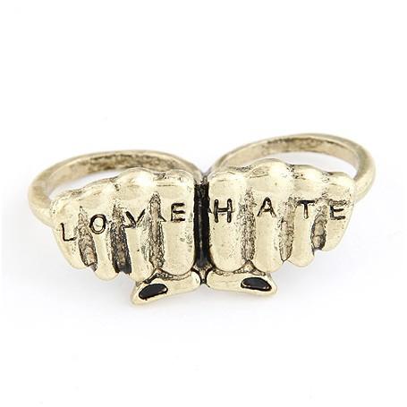 кольцо-fashion-bijoux-store-42-fthxzm-10083094