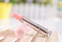 (HOT) High quality Lipstick DO Addict Lip Balm (12pcs/lot)  Free shipping !