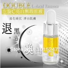 popular anti wrinkle serum