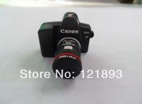 Free Shipping Wholesale Cheap Enough camera usb Pen drive 2GB 4GB 8GB 16GB 32GB  USB 2.0 Flash Memory Stick Drive Thumb/Car/Pen