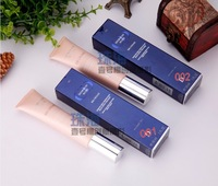 (HOT)  high quality DO - SPF10 Concealer Sunscreen bb cream 30ml  Free shipping!