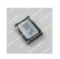 Free Shipping 1pcs handset speaker for Nokia phone E5 5700 5730 6120c 5320 5800 5230 Speaker  +Cargo tracking code