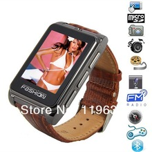 wholesale s9110 watch phone