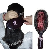 Щипцы для наращивания волос 1